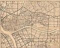 Canton City Map 1936.jpg