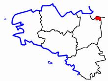 Canton de Louvigné(Position).PNG