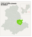 Canton de Saint-Léonard-de-Noblat-2015.png