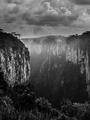 Canyon Fortaleza 2.png