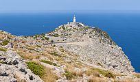Cap Formentor 2015.jpg
