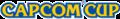 Capcom Cup logo text.png