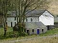 Capel Soar-y-Mynydd, Ceredigion (geograph 2407910).jpg