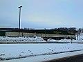 Capitol Ice Arena - panoramio.jpg