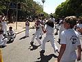 Capoeira em Porto Alegre a.jpg