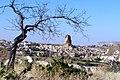 Cappadocia - Ortohisar (3823854173).jpg