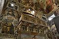 Cappella della Dogana 3.JPG