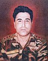 Captain Vikram Batra Portrait.jpg