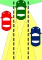 Car mirror diagram blindspot.png