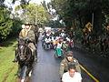 Carabineros de Colombia (5513208149).jpg