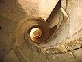 Caracol - Convento de Cristo.jpg
