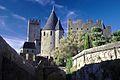 Carcassonne Cité 06.jpg