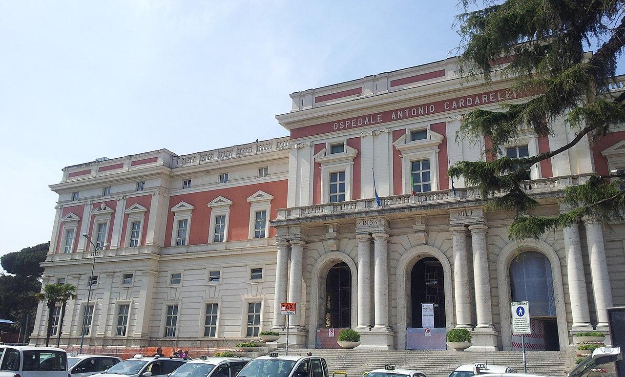 Cardarelli - panoramio.jpg