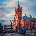 Cardiff Bay Pierhead Building.jpeg