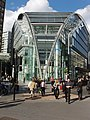 Cardinal Place, Victoria - geograph.org.uk - 1293906.jpg