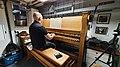 Carillon st Jan 's-Hertogenbosch 02.jpg
