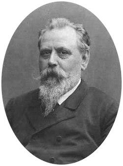 Carl Frederik Aagaard by Peter Most.jpg