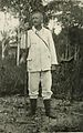 Carl Lumholtz in Central Borneo, May 1914.jpg