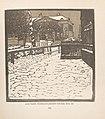 Carl Moll Ver Sacrum 1903 15 275 Hohe Warte.jpg