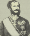Carlo Capece Galeota.png