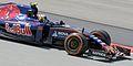 Carlos Sainz Jr 2015 Malaysia FP1.jpg