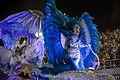 Carnaval 2014 - Portela - Rio de Janeiro (12981865853).jpg