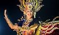 Carnaval Apostoles 2016 (139806117).jpeg