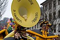 Carnaval des Bolzes 4.jpg