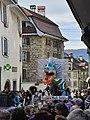 Carneval Estavayer-le-lac.jpg