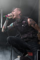 Carnifex - With Full Force 2014 01.jpg