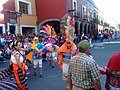 Carnival of Totolac in Tlaxcala 01.jpg