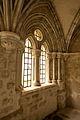 Carnoet abadia SantMaurice salaCapitular 6005 resize.jpg