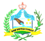 Carolina del Príncipe-coat of arms.png