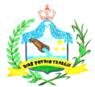 Carolina del Príncipe-coat of arms.png