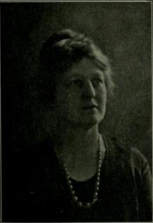 Caroline Estes Smith
