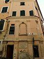 Carrara-casa natale Arturo Dazzi2.jpg