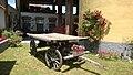 Carretto agricolo presso cascina a Campomorto.jpg