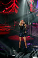 Carrie Underwood (7494370658).jpg