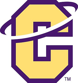 Carroll Fighting Saints football - Image: Carroll College logo