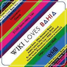 Cartaz do lançamento do Wiki Loves Bahia.pdf