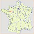 Carte A81.png