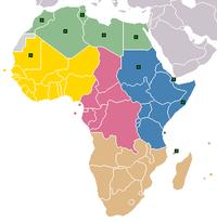 Carte Afrique CAF.png