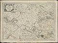 Carte du Vexin Beauvoisis et Hurepoix 1634.jpg