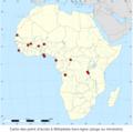 Carte localisation Afripédia hors-ligne.png
