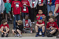 Carter meets with TAPS families 150522-D-AF077-065.jpg