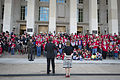 Carter meets with TAPS families 150522-D-AF077-102.jpg