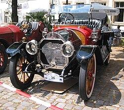 Marquette automobile wikivisually cartercar 1912 cartercar fandeluxe Choice Image