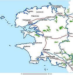 finistere - Image