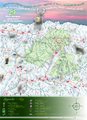 Cartina Parco.jpg