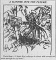 Cartoon about annexing Santo Domingo.jpg